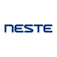 Neste at World Aviation Festival 2020