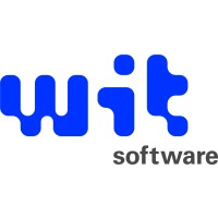 W.I.T. Software at Telecoms World Middle East Virtual 2020