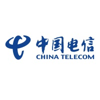 China Telecom Global Limited at Telecoms World Middle East Virtual 2020