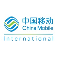China Mobile International Ltd at Telecoms World Middle East Virtual 2020