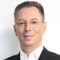 Nikolai Beckers | Chief Executive Officer | Ooredoo » speaking at TWME