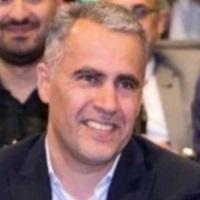 Yousef Abu Mutawe | Chief Operating Officer | Zain » speaking at TWME