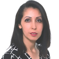Fadoua Laroussi | Director Of Planning And Performance | Inwi » speaking at TWME