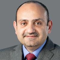 Hany Moneim | Former Vice President - Customer Experience | Telecom Egypt » speaking at TWME