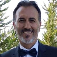 Allam Elkarmi | Regional Managing Director | Verizon » speaking at TWME