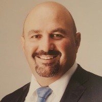 Jawad Abbassi | Head Of Mena | GSMA » speaking at TWME