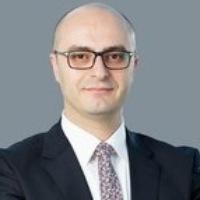 Mohamed Shamroukh | Chief Financial Officer | Telecom Egypt » speaking at TWME