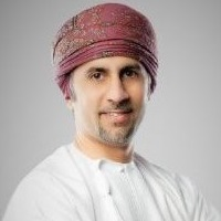 Baha Al Lawati | Manager | Oman Mobile » speaking at TWME