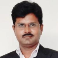 Nrks Chakravarthy | Vice President- Quality, Customer Insights And Analytics | Reliance Jio » speaking at TWME