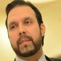 Nauman Khawaja | Head Of It Demand | Du » speaking at TWME