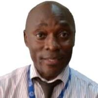 Joseph Okol | Chief Commercial Officer | Uganda Telecom Ltd » speaking at TWME