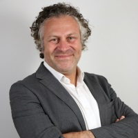 Roland Montagne | Principal Analyst And Director Broadband Practice | IDATE DigiWorld » speaking at TWME