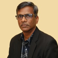 Pasan Nishantha | Deputy General Manager | Sri Lanka Telecom PLC » speaking at TWME