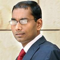 Uttam Kumar | Senior Director Engineering | Rakuten » speaking at TWME