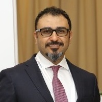 Fadi Nasser | General Manager Ict, Senior Advisor To The Chief Executive Officer | Omantel » speaking at TWME