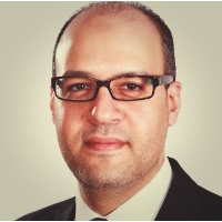 Yasser Hussein | Director Of Digital, Business Development And Strategic Planning | Telecom Egypt » speaking at TWME
