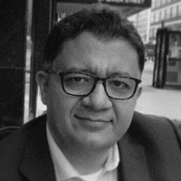 Tarek Abdelrahman | Chief Marketing Officer | Telecom Egypt » speaking at TWME