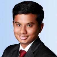 Arvind Rajeswaran | Manager - Telecom Practice | Arthur D. Little » speaking at TWME