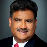 Karim Khoja | Chief Executive Officer | Roshan » speaking at TWME
