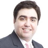 Omid Mahboubi | Founder | MENA Cloud Alliance » speaking at TWME