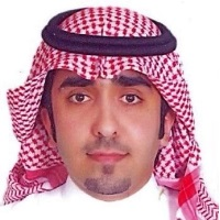 Naif Alqazlan | Digital Marketing Director | Saudi Telecom Company » speaking at TWME