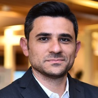 Ugur Sennaroglu | Head Of Digital Assets | Vodafone » speaking at TWME
