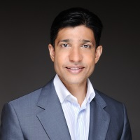 Arun Dehiri | Managing Director | Red Dawn Consulting » speaking at TWME