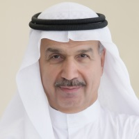 Ali Amiri | Group Chief Carrier And Wholesale Officer | Etisalat Group » speaking at TWME