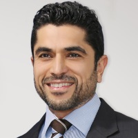 Maaz Sheikh | Chief Executive Officer | STARZ PLAY » speaking at TWME