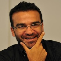 Ghassan Saad | Director Of Video Services, New Business And Innovation | du » speaking at TWME