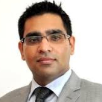 Bhanu Chadha | Head Of Pay-Tv | Middle East Broadcasting Center » speaking at TWME