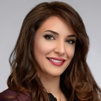 Zahra Zayat | Senior Vice President Digital, OTT, and Telco. | OSN » speaking at TWME