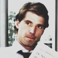 Maarten Kranendonk | Chief Commercial Officer | Viewfinder.tv » speaking at TWME
