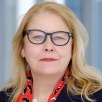Anette Schaefer | Managing Director | BP Plc » speaking at TWME
