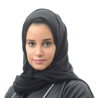 Moudhi Aljamea | General Manager At Stc Academy | Saudi Telecom Company » speaking at TWME