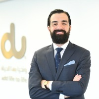 Jose Fernandez | Senior Director Iot Solutions and Emerging Technologies | du » speaking at TWME