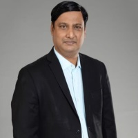 Sunil David | Regional Director (Iot) | AT&T » speaking at TWME