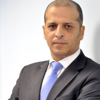 Naser Refaat | Technical Services Executive Manager | Rotana Media Group » speaking at TWME