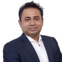 Manoj Mathews Manoj Mathews | Business Development - Sap Mena | Nvizion Solutions » speaking at TWME