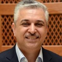Feras Nusir | Senior News Editor | TRT Arabi » speaking at TWME