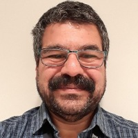 Erol Hepsaydir | Head Of Ran And Device Strategy And Architecture | Three UK » speaking at TWME