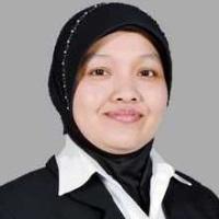 Retno Wulansari | Senior Researcher of AI | Telkom Indonesia » speaking at TWME