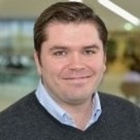 Brendan O'Reilly | Chief Technology Officer | Telefonica O2 UK » speaking at TWME