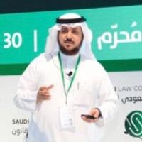 Nowaf Almutiri | Corporate Analytics and Data Governance Gm | Saudi Telecom Company » speaking at TWME