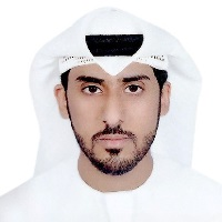 Hazaa Saif Al Shameisi | Telecom Specialist | Abu Dhabi Police GHQ » speaking at TWME