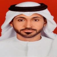 Ahmed Surror Al Shamesis | Safe City Division | Abu Dhabi Police GHQ » speaking at TWME