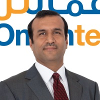 Sohail Qadir | Vice President of Wholesale Business | Omantel » speaking at TWME