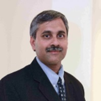 Mike Singh | Chief Executive Officer | Telekom Caribe » speaking at TWME