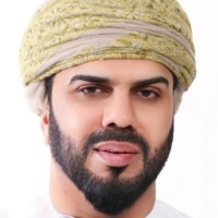 Abdulrazzaq Al Balushi | Group Chief Finance Officer | Ooredoo Oman » speaking at TWME