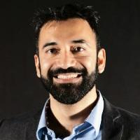Ali Cheema | Director | Mycab International » speaking at TWME